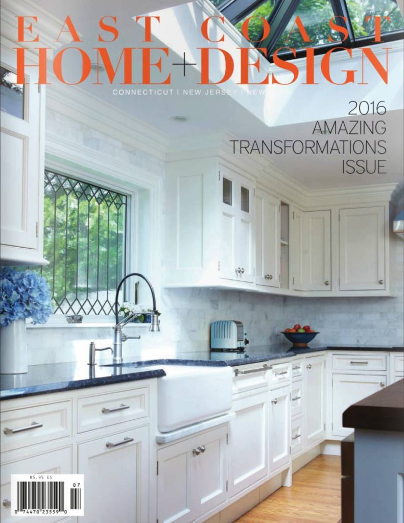 East Coast Home and Design