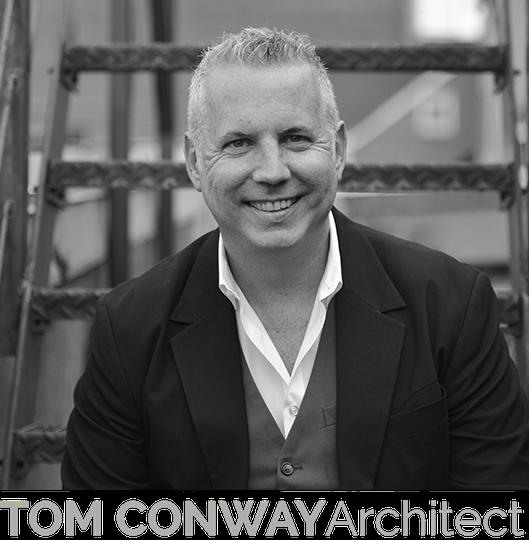 Award-winning Architect In Northern New Jersey
